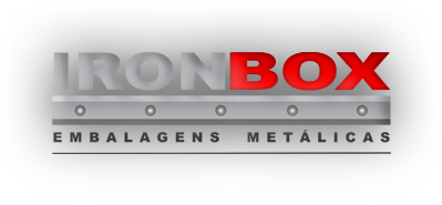 Iron box campo largo